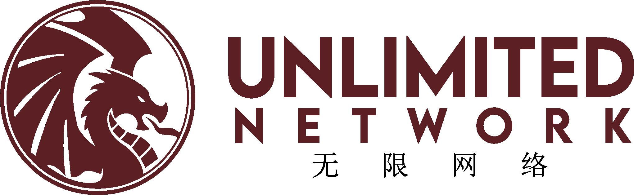 unpng.png (2042×629)
